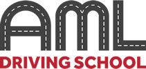 AML Driving School
